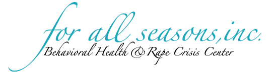For All Seasons, Inc.