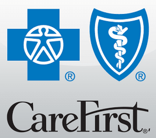 For All Seasons Awarded CareFirst Grant for EHR