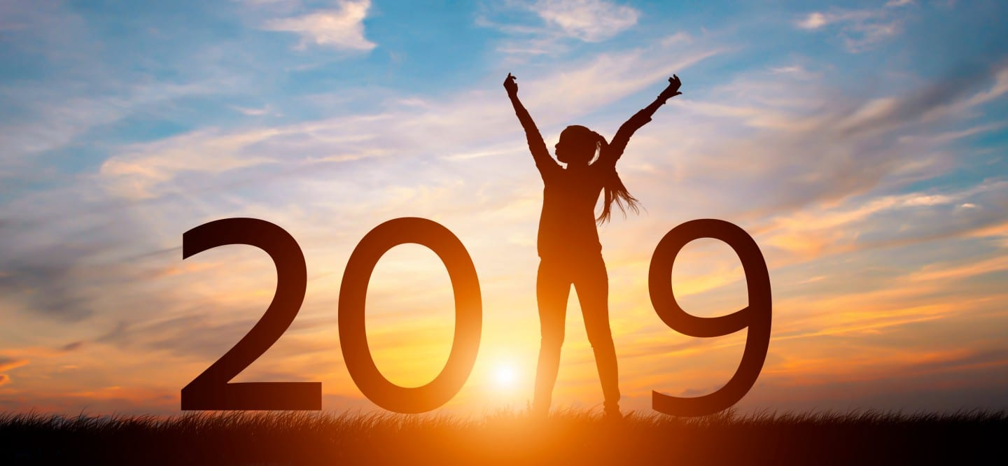Tips for Emotional and Relationship Wellness for the New Year