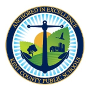 Kent County Public School