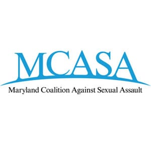 Maryland Coalition Against Sexual Assault (MCASA)