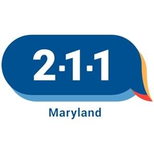 MDCSL Maryland Community Services Locator