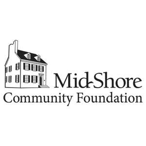 Mid-Shore Community Foundation