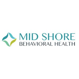 Mid-Shore Behavioral Health Systems