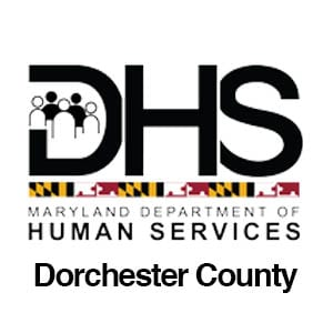 Social Services for Dorchester County