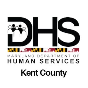 Social Services for kent County