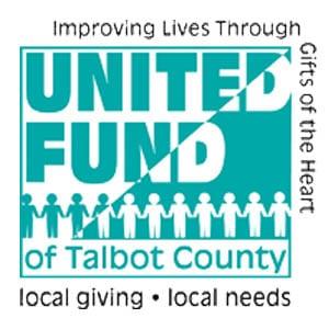 Talbot Fund
