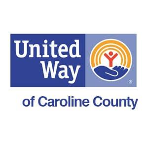 United Way of Caroline County