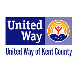 United Way of Kent County