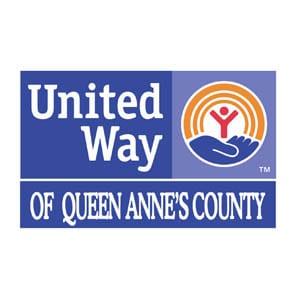 United Way of Queen Anne's County