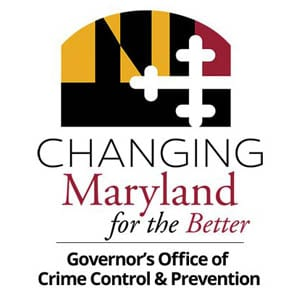 Governor's Office on Crime Control and Prevention