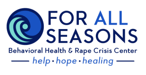 For All Seasons Awarded Three-Year CARF Accreditation