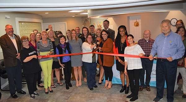 For All Seasons Opens New Office in Easton and Relocates Office to Stevensville