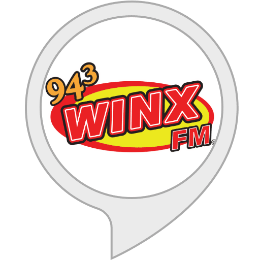 WINX FM Interviews CEO, Beth Anne Langrell on Managing Stress During COVID-19